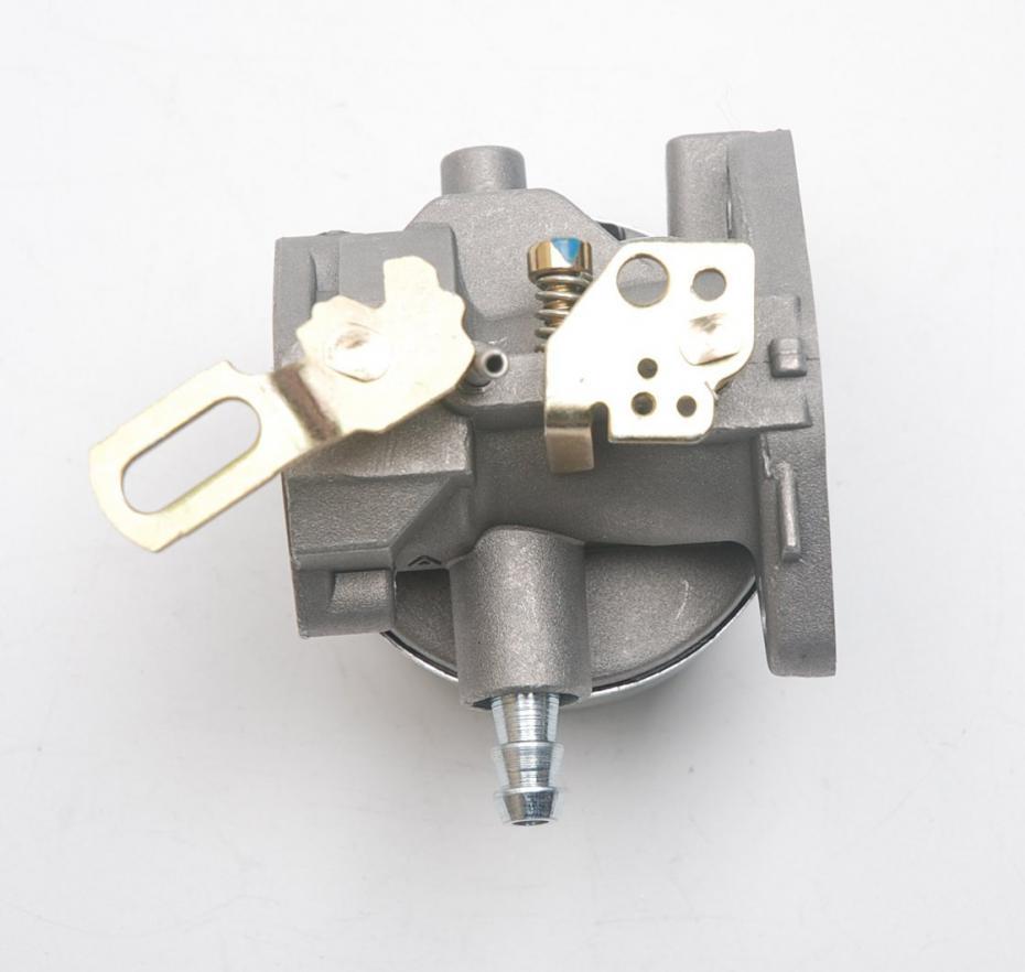 Pakaitiniai TECUMSEH 640349 640052 640054 8 AG 9 Hp 10 AG HMSK80 - Elektrinių įrankių priedai - Nuotrauka 3