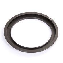 """52 82mm Adapter pierścieniowy do Cokin Z Hitech 100mm uchwyt 4X4 """"4x5"""" 4 """"x 6"""" 4X5.65 filtr"""