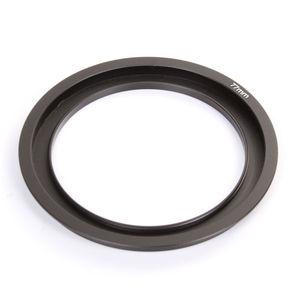 "Image 1 - 52 82mm טבעת מתאם לcokin Z הייטק 100mm מחזיק 4X4 ""4x5"" 4 ""x 6"" 4X5.65 מסנן"