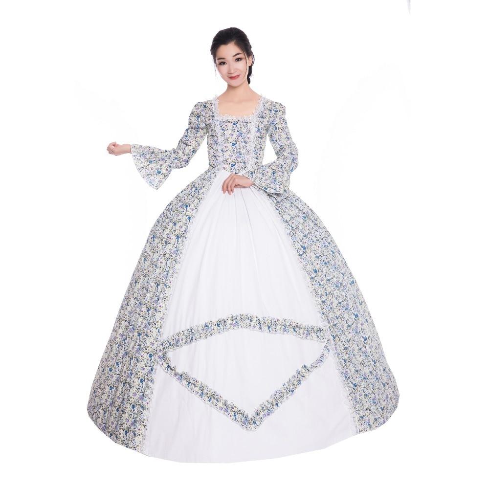 Длинные рукава Вышивка в виде рыбы шерстяное и кружевное милое пальто в стиле Лолита Готическая Лолита шерсть 4XL 5XL 6 XLCoat