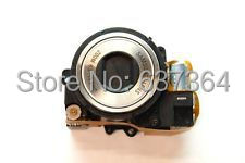Camera LENS ZOOM For SAMSUNG ES10 ES15 ES55 S760 S860 original+Free shipping