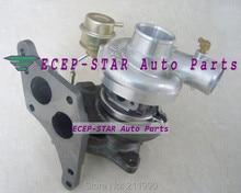 Free Ship RHF55 VF37 VG440027 VA440027 14411-AA542 14411-AA541 14411AA540 Turbine Turbo For Subaru Impreza WRX STI 2.0L 280HP
