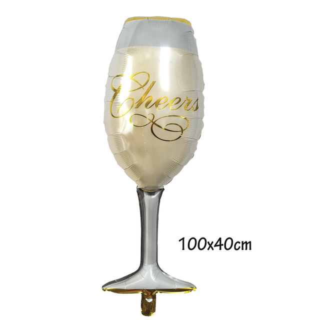 Happy-30th-Birthday-Party-Decoration-Golden-Crown-Champagne-Glasses-Whiskey-Bottle-Foil-Balloon-High-School-Ball.jpg_640x640 (4)