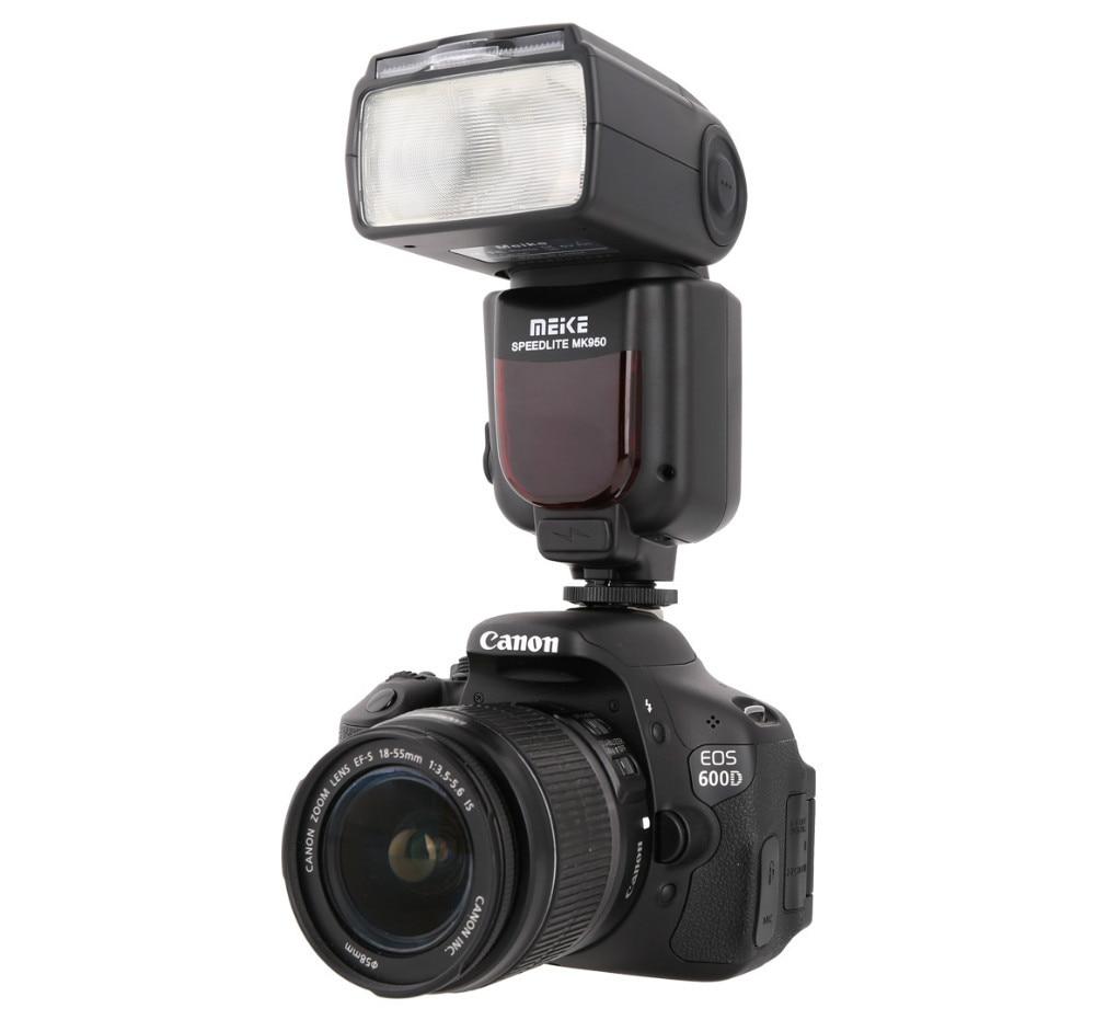Canon EOS 5D II 6D 7D 50D 60D 70D 550D 600D 650D 700D 580EX 430EX - Камера және фотосурет - фото 3