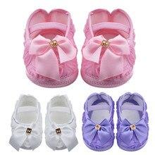 Toddler Shoes Baby Princess Shoes Newbor