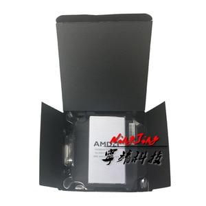 Image 4 - AMD Ryzen 5 3600X R5 3600 × 3.8 Ghz の 6 コア Twelve スレッド CPU プロセッサ 7NM 95 ワット l3 = 32 メートル 100 000000022 ソケット AM4 新機能とファン