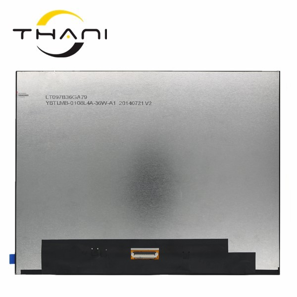 Thani 9.7 inch ASBF097-30-06 LCD display screen for onda V975S H-H09730FPC LCD display screen panel Repair replacement