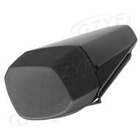 For Yamaha YZF R1 2015 2016 Motorcycle Rear Seat Cover Cowl Black