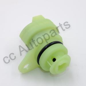 Image 5 - Speed Sensor for Peugeot 616070 Expert Partner Boxer J59635057280 616024 2576063A 9635080680 9635057280 6160.70 962311198
