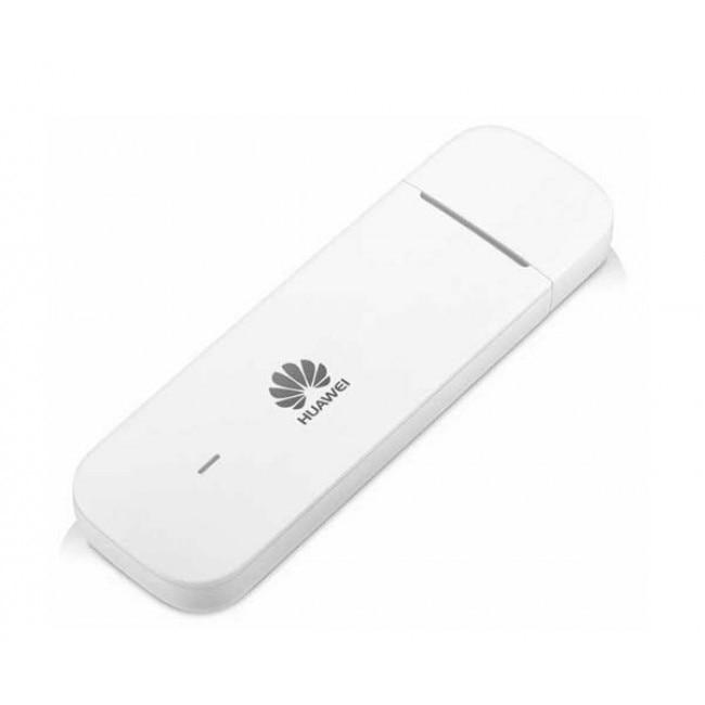 New Arrival Original Unlock HUAWEI E3372 E3372h-607 150Mbps 4G LTE USB Modem