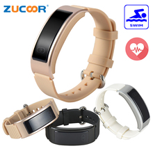 DF23 Smart Band Heart Rate Monitor Smartband Waterproof Swimming Intelligent Clock Watch Sport Bracelet For Huawei