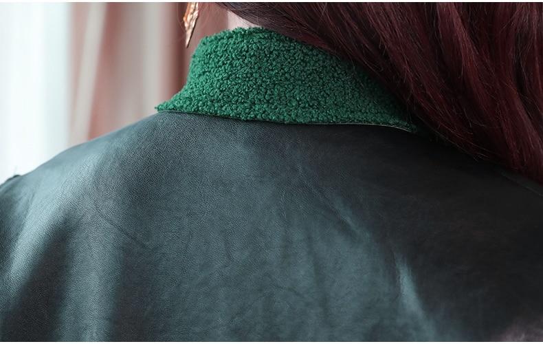 2 Dolcevita Di Modo Lunga Pantalon Donne Piedino Hight Larghi Pantaloni Pezzi E Vestito Elaborazione Qualità Stampa verde Cappotto Set Delle Singolo Pulsante Borgogna Del Wreeima Dell'unità Manica Della AxHwt7