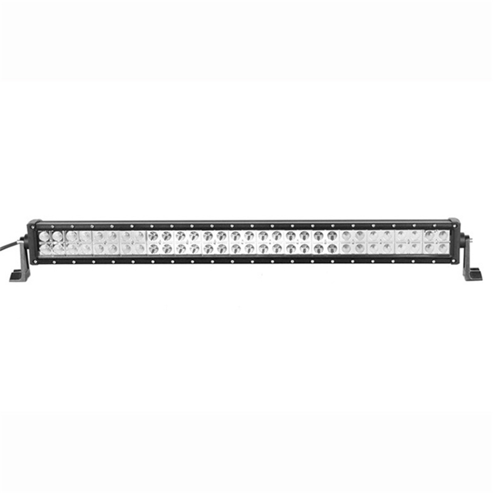 DOUBLE-ROW LED LIGHT BAR 180W 12600LM WITH REVIT CAR OFFROAD ATV SUV 4X4 WORKING LIGHT LED LIGHT APPLICATION CHINA GUANGDONG видеоигра бука saints row iv re elected