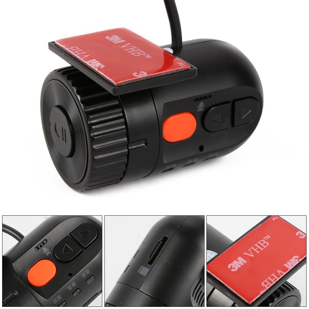2016-New-Super-Mini-HD-120-Degree-Wide-Angle-LENS-G-sensor-Car-Camera-Register-Recorder (2)