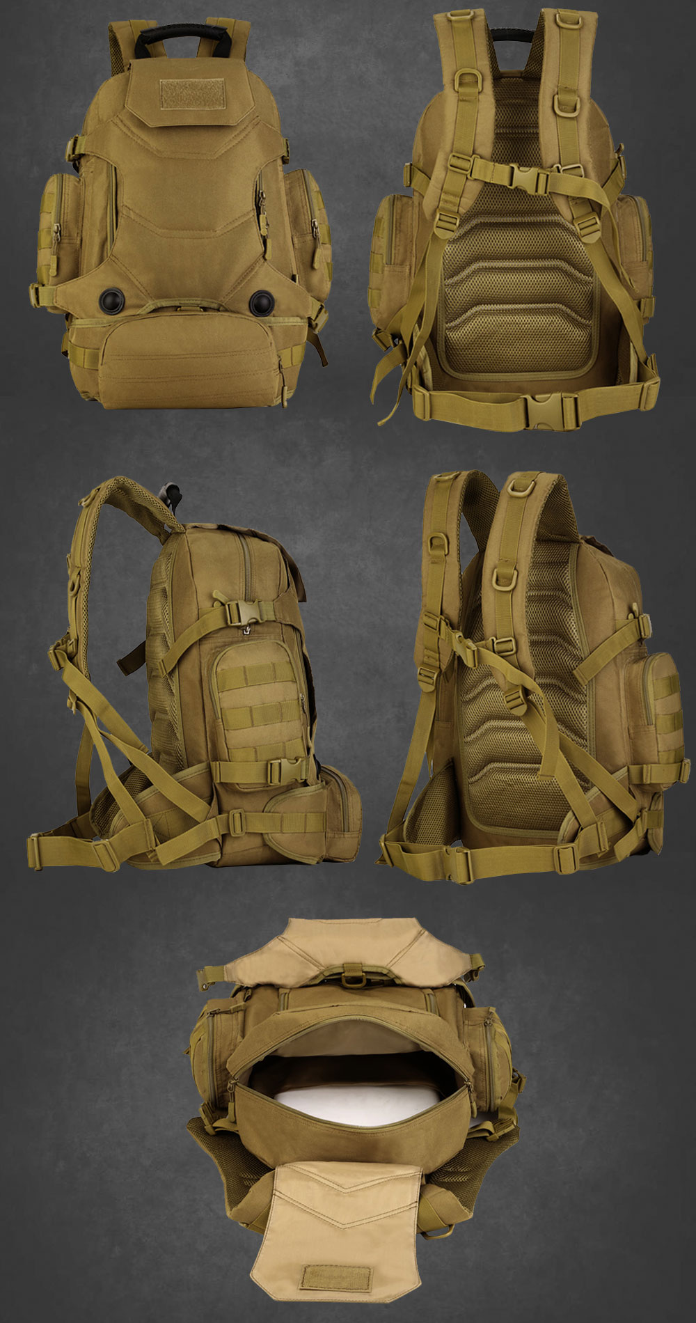 China bags for men uk Suppliers