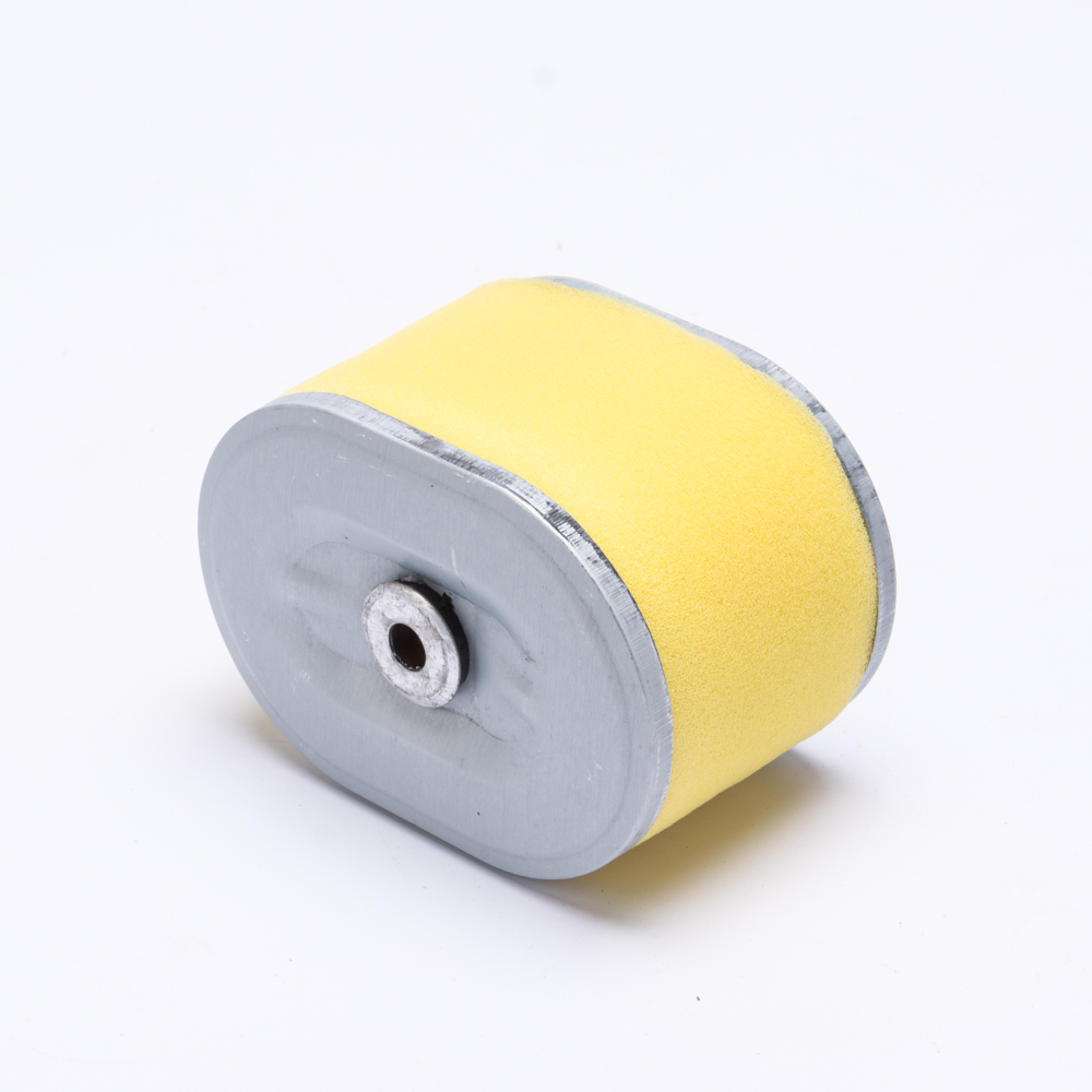 168 gasoline generator air filter