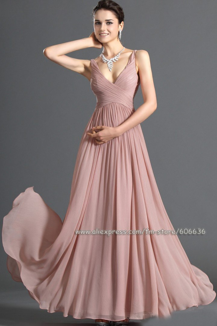 Popular Designer Special Occasion Dresses-Buy Cheap Designer ...
