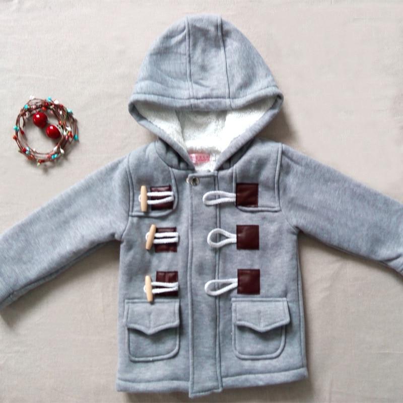 Grey jacket3