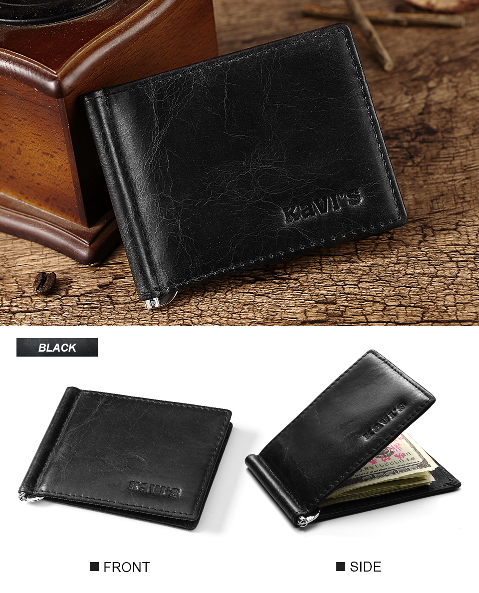 men-wallets-KA27CA-brown_16