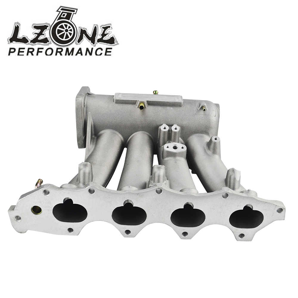 Detail Feedback Questions about LZONE Intake Manifold FOR 99
