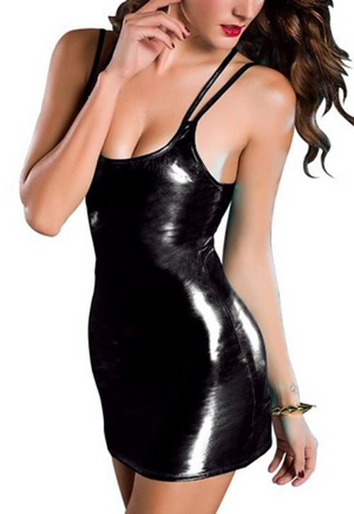 best BDSM clothing online, online bdsm store