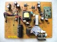 MWEL1222F 222EL1 elektrik panosu 491A00731400R ILPI 234|board|board board  -