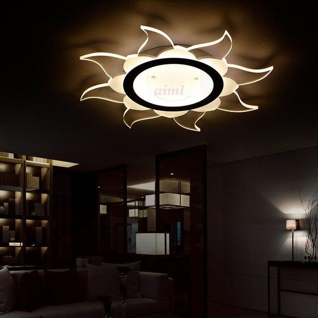de venta lámpara sala Nueva LED super estar En delgada SpqUVGzM