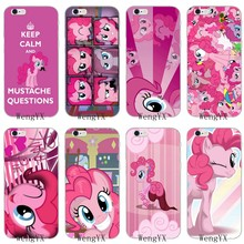 Popular Case Huawei P8 Lite Pony-Buy Cheap Case Huawei P8