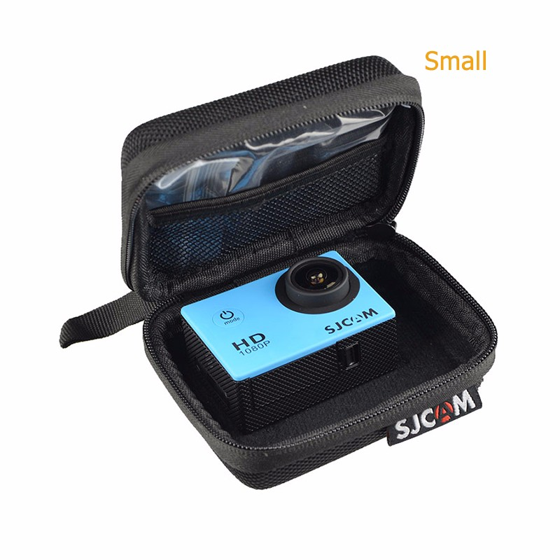 Original-SJCAM-Accessories-Storage-Collection-Bag-Box-Action-Cameras-Bags-Shockproof-Protective-Cam-Case-for-SJ4000 (1)