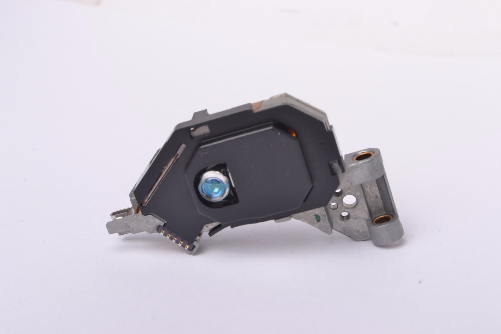 Replacement For font b aiwa b font ADC M60 CD DVD Player Spare Parts Laser Lens