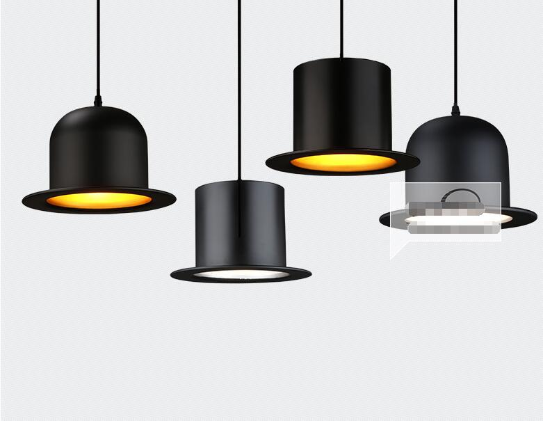 EMS FREE SHIPPING Fedoras pendant light round flat restaurant pendant light bar pendant lamp new russian for hp envy x2 11 g000 g003tu tpn p104 hstnn ib4c c shell ru laptop keyboard with a bottom shell