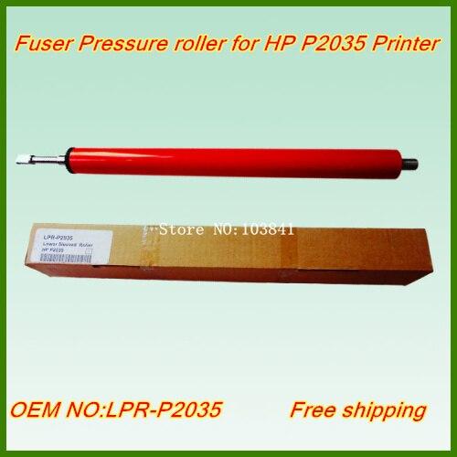LPR-P2055 LPR-P2035 Fuser Pressure Roller for HP 2035 2055 P2035 P2055 Pro 400 M401 M425 M401dn M401N M425dn Lower sleeve roller next move british english level 1 teacher s book pack