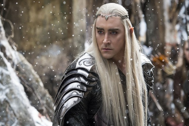 [Image: Elf-of-the-lord-of-the-rings-DY149-Livin...40x640.jpg]