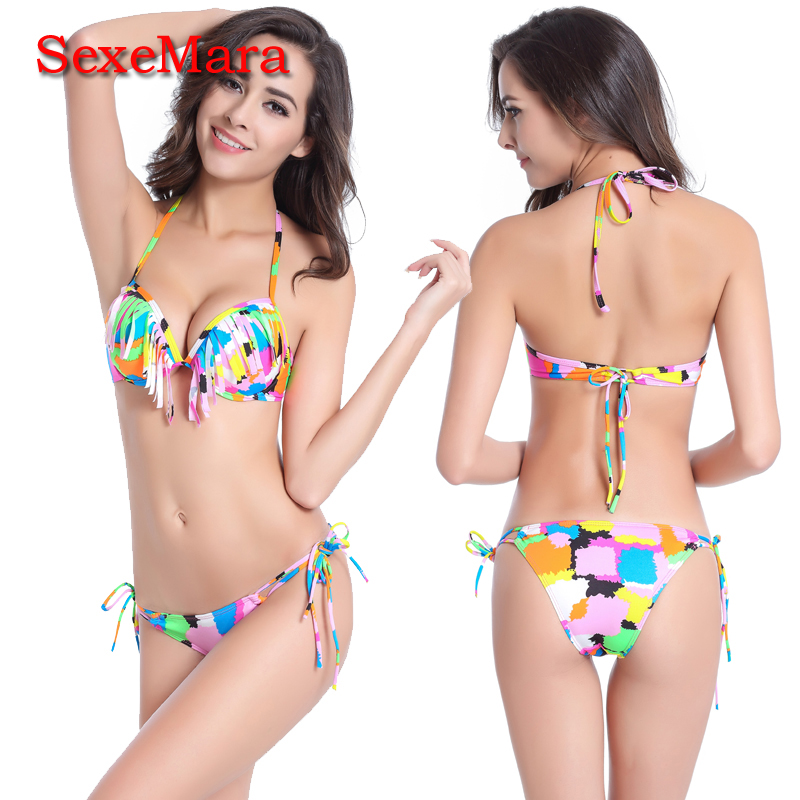 Find swimwear for women, you can shop sexy and cheap swimwear in various styles at shopnew-5uel8qry.cf with high quality.