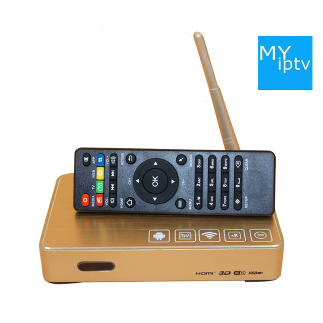 Android TV Box Aston X8 Plus With MYIPTV Service 190+Channels for Malaysia  Singapore IPTV Indonesia Brunei -in Set-top Boxes from Consumer Electronics