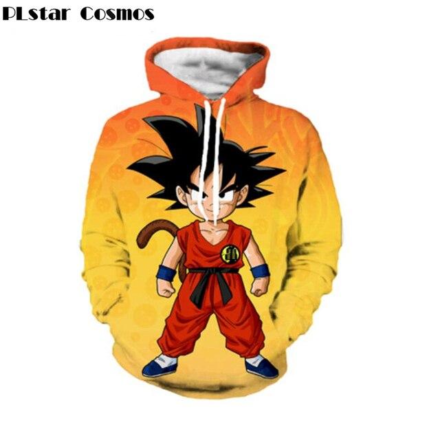 9874b19b11 Cool-Kid-Goku-3D-Hoodies-Dragon-Ball -Z-Super-Saiyan-vogue-Sweat-Capuche-Hommes-Femmes-Anime.jpg 640x640.jpg