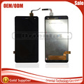 wholesale New For ZTE Blade L3 LCD Display with Digitizer Touch Screen Free Shipping