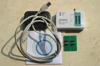 EZP2010 High Speed EEPROM USB SPI BIOS Programmer Support 24Cx 25Cx 93C