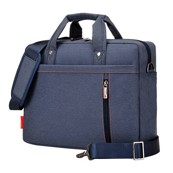 13 inch 14 inch 15 inch 17 inch Waterproof Nylon Computer Laptop Notebook Tablet Bag Bags Case sleeve Messenger Shoulder unisex 15 15 6 inch big size nylon computer laptop solid notebook tablet bag bags case messenger shoulder unisex men women durable