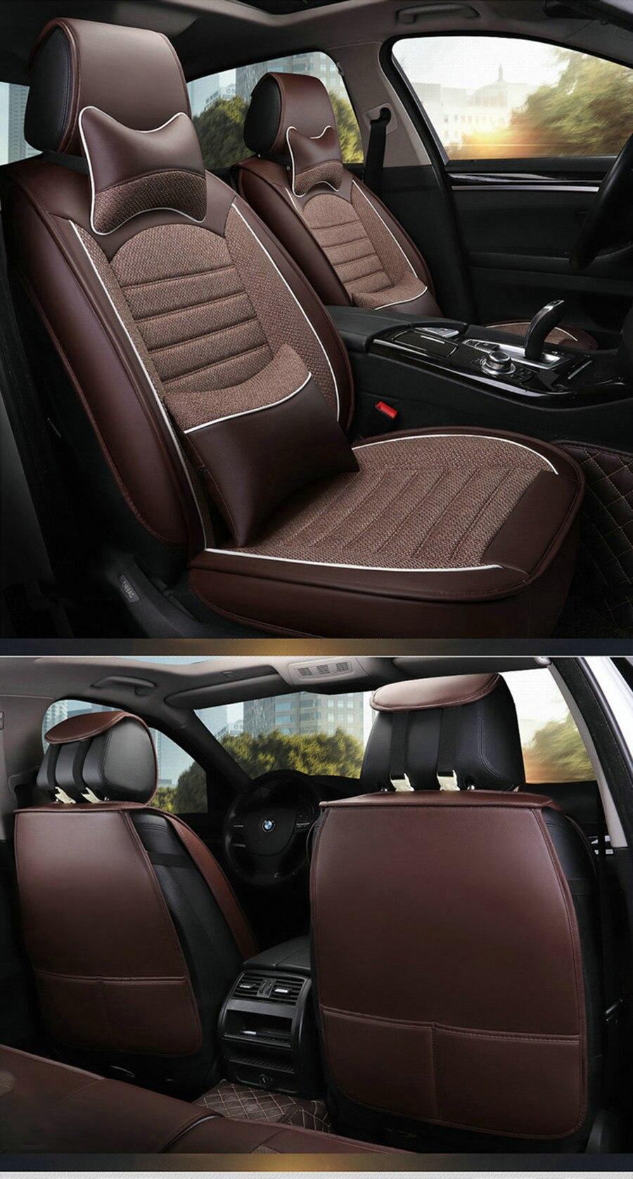 automobile (9)