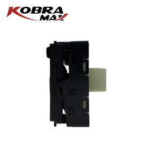 Image 2 - KobraMax Right Front Switch 4602785AD Fits For Chrysler Jeep Chrysler Dodge Car Accessories