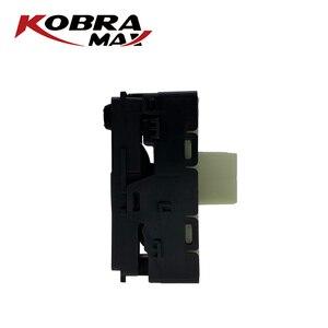 Image 2 - KobraMax prawy przedni przełącznik 4602785AD pasuje do dla Chrysler Jeep Chrysler Dodge akcesoria samochodowe