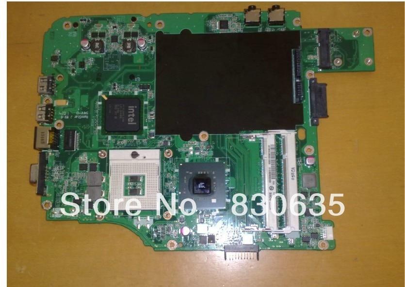 V1014 50% off Sales promotion,V1014 laptop motherboard only one month FULL TESTED,