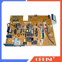 Free shipping 100% original for HP3300 3330 Power Supply Board RG0-1117 RG0-1117-000(220V)RG0-1118 RG0-1118-000(110V)on sale