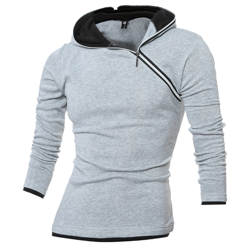 2018-Hot-new-fashion-men-Slim-casual-men-s-sweater-Sweater-jacket-winter-coat-sweater-5 (4)