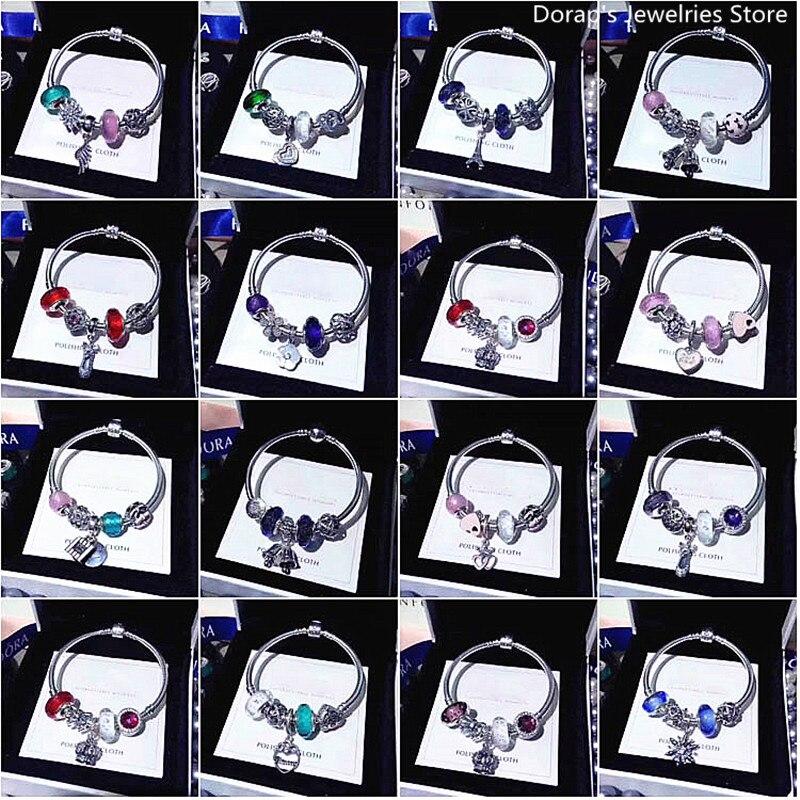 1pz watch + 2pz heart bracelets to my friend dorian bosch my friend mix 20