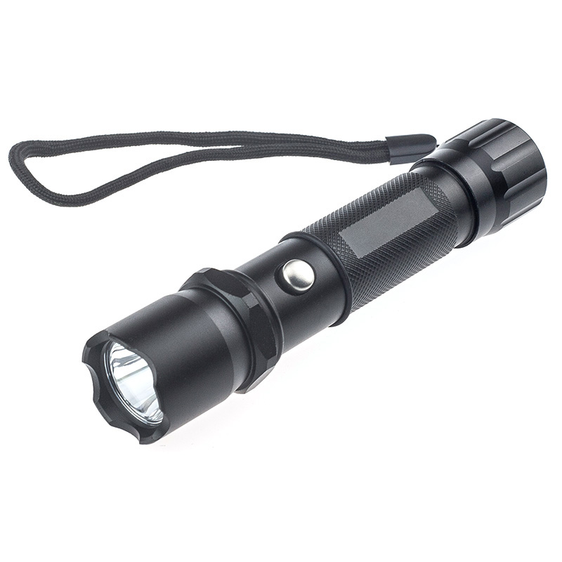 1000LM Led Work Light Rechargeable Reflector Flash Lamp Torch Waterproof Portable Hand Lanternas for Traveling Fishing Climbing