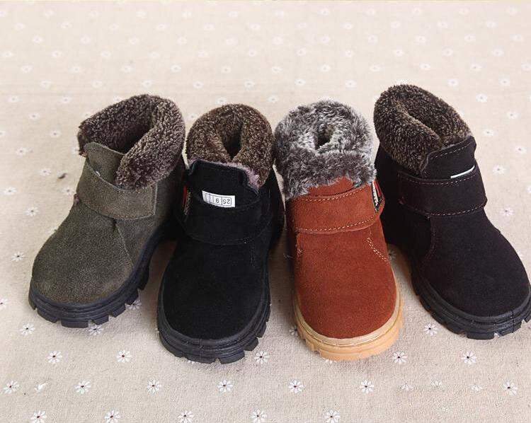 chaussure bebe garcon hiver. Black Bedroom Furniture Sets. Home Design Ideas