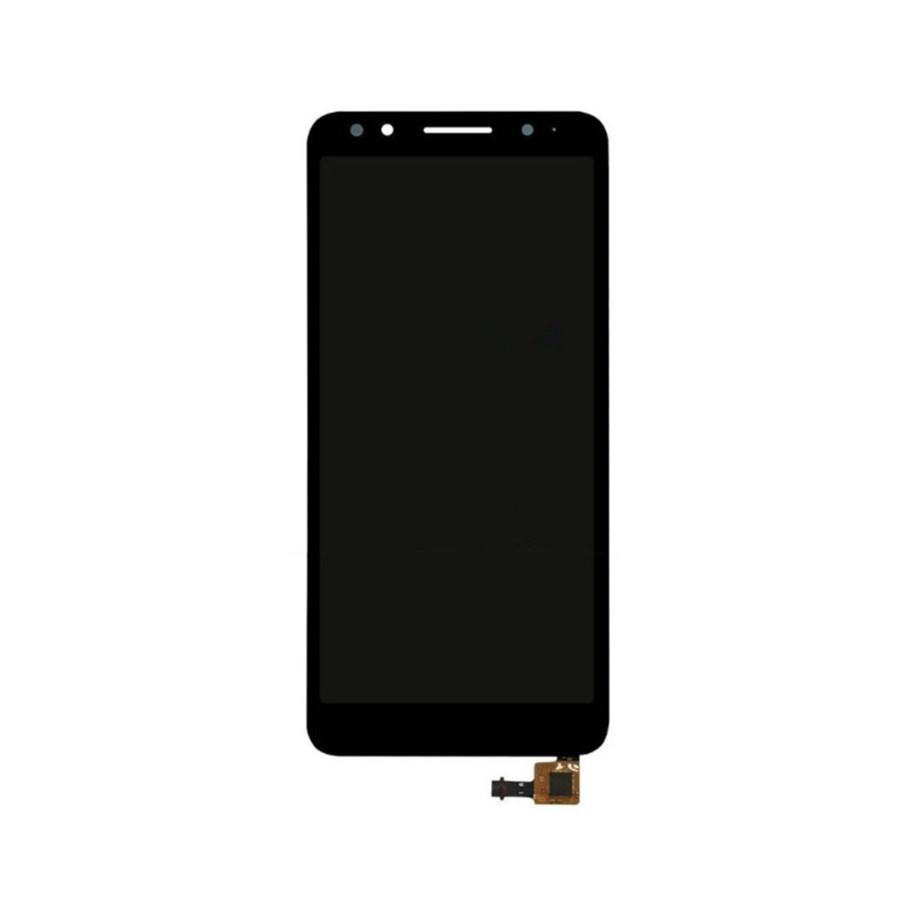 Per Alcatel 1X OT5059 5059 5059A 5059D 5059I 5059J 5059 T 5059X 5059Y LCD Touch Screen Digitizer Vetro Display LCD montaggioPer Alcatel 1X OT5059 5059 5059A 5059D 5059I 5059J 5059 T 5059X 5059Y LCD Touch Screen Digitizer Vetro Display LCD montaggio
