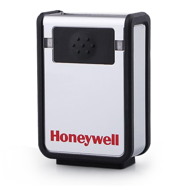 New and original honeywell 3310g 2d scanning platform stationary bar code scanner 1d 2d ticket code reader Free shpping